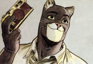 blacksad4